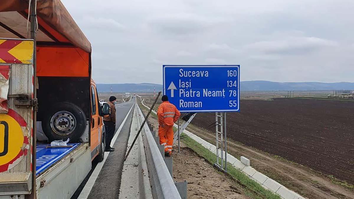 Consiliul Județean Iași a scos la licitatie proiectarea soselei de centura usoara a municipiului Iasi