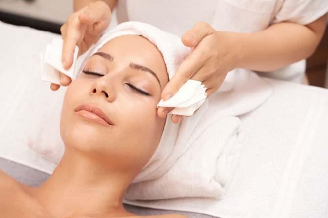 Beauty Line S, salon de infrumusetare si epilare definitiva din Iasi cu cele mai tari oferte