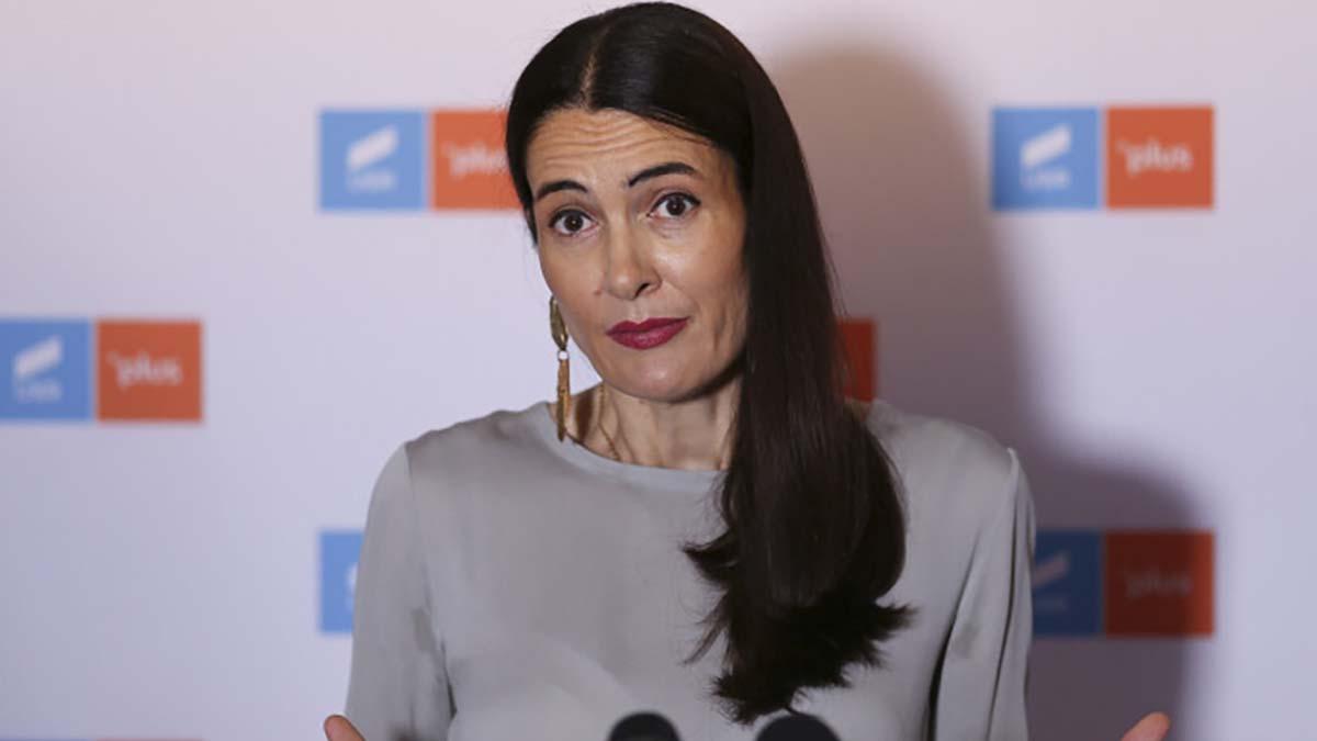 Surse – Clotilde Armand (USR) ar fi castigat alegerile din Sectorul 1 in urma unei fraude de proportii