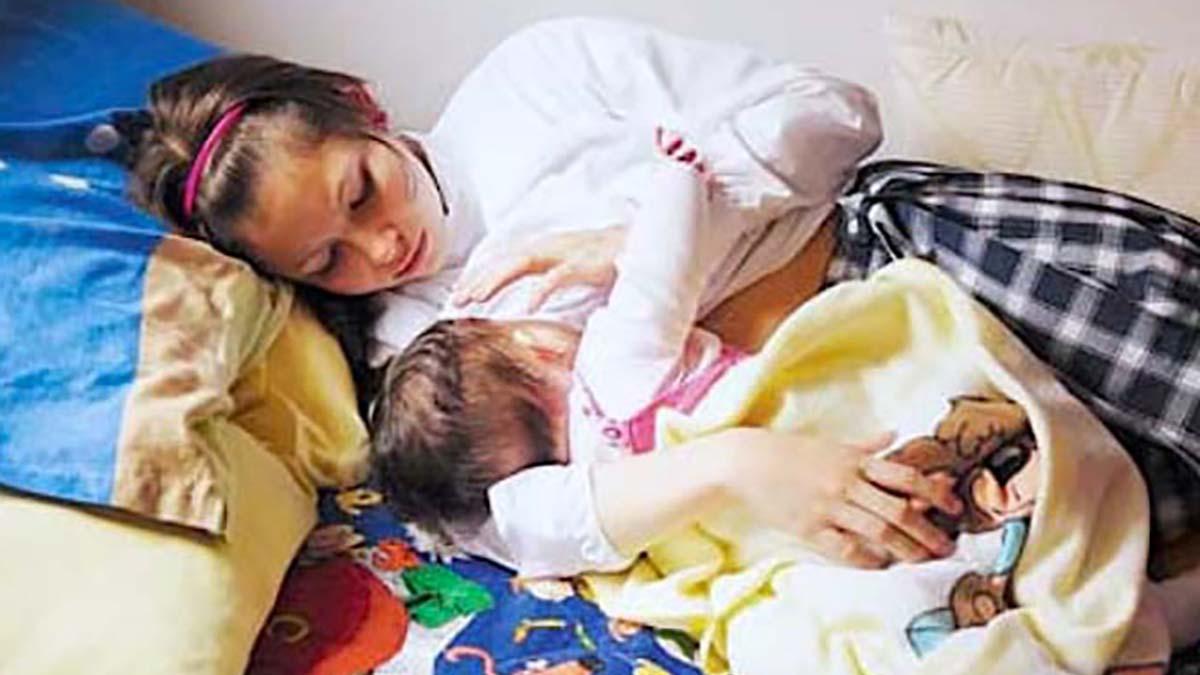 Primăria Iasi va oferi ajutoare de urgență în bani mamelor cu venituri reduse și mamelor minore