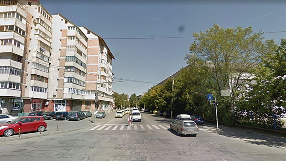 Reparații și restricții de circulație pe strada Radu Vodă