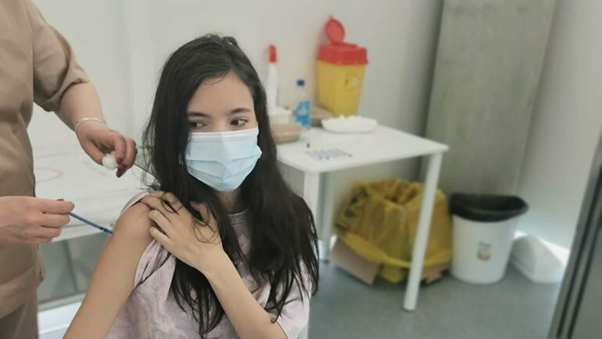 Elevii dintr-un mare oras american nu vor putea merge la scoala daca nu se vor imuniza