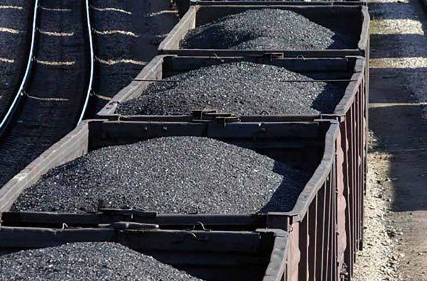 Municipalitatea ieșeană reia licitația pentru achiziția de cărbune