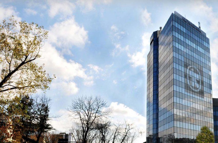 Alpha Bank Romania aniversează 20 de ani de la primul credit ipotecar din România: Alpha Housing