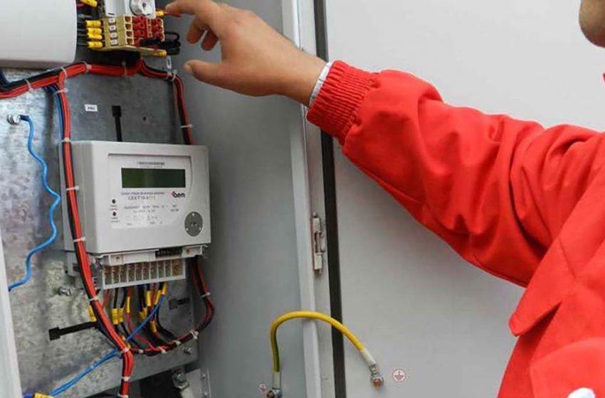 Delgaz va intrerupe astazi alimentarea cu energie electrica in cartierele Pacurari, Nicolina si in zona centrala a municipiului Iasi