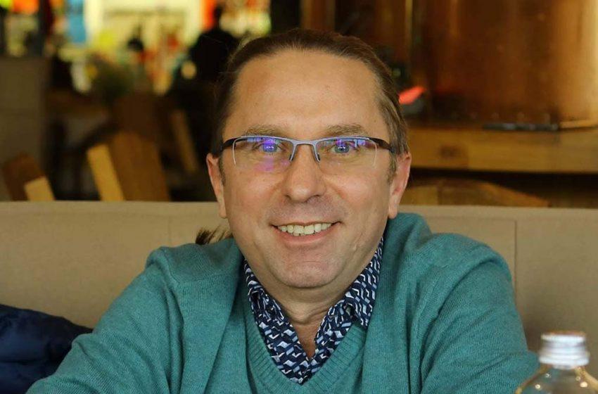 """Consilierul local Iulian Husanu nu mai vrea sa isi dea demisia: """"am decis să reevaluez momentul oficierii demisiei"""""""