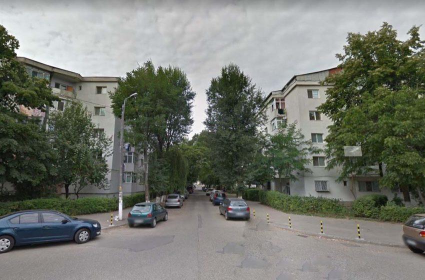 Reparații și restricții de circulație pe străzile Gheorghe Doja și Rampei