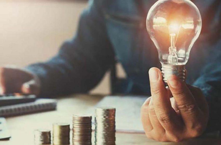 Cine castiga din scumpirea energiei electrice si din facturile exorbitante ale românilor