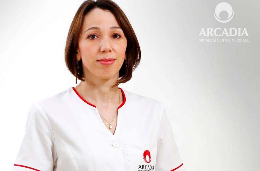 Colposcopia – investigație minim-invazivă a colului uterin