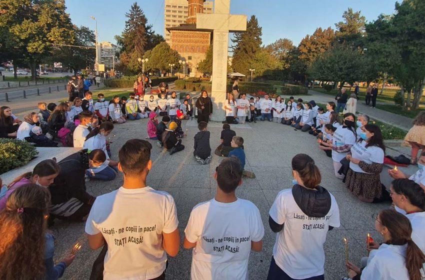 """Preotul Dan Damaschin:""""îi asigurăm pe membrii comunității LGBTQ de toată compasiunea și dragostea noastră în Domnul Iisus Hristos"""""""