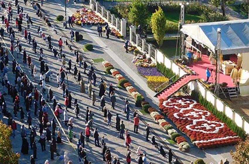 Primaria a anunțat în ce condiții se vor desfășura Pelerinajul Sf.Parascheva și Sărbătorile Iașului